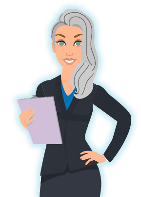virtual assistant - remote secretary - virtual secretary